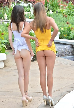 Big Ass Reality Porn Pictures