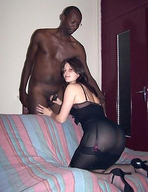 Big Ass CFNM Porn Pictures