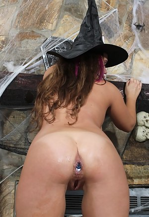 Big Ass Funny Porn Pictures