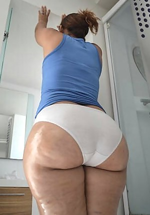 Big Cock Tight Pussy Squirt