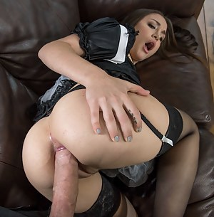 Big Ass Fucking Porn Pictures