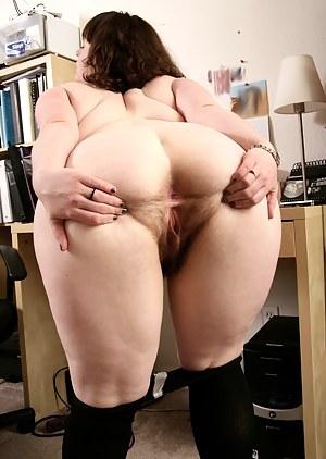 Fat Ass Porn Pictures